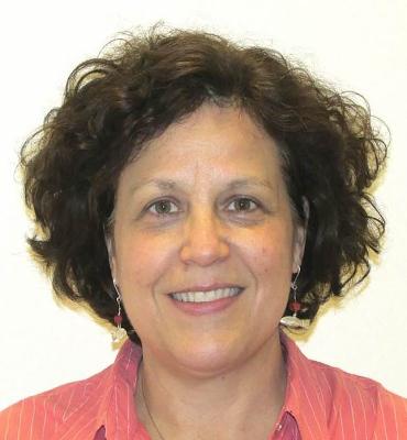 Cristel Steinvorth Costa Rica Alfa
