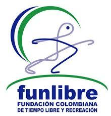 FUNLIBRE_Logo
