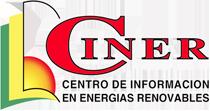 Logo Centro de Información en Energías Renovables