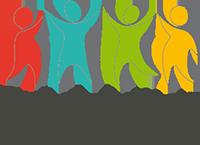 Logo Facilitarte Procesos