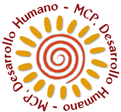 Logo MCP Desarrollo Humano