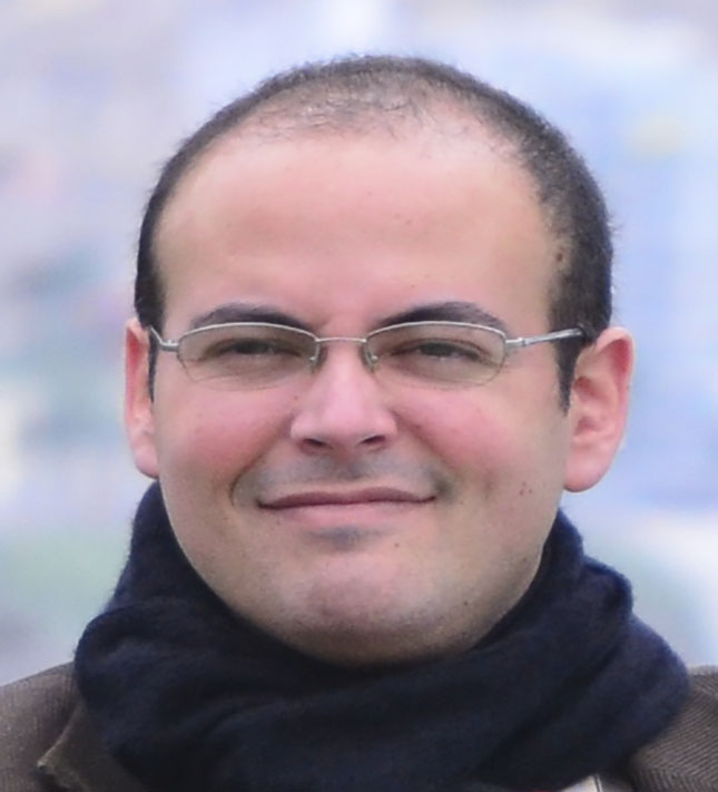 Rafael-Salazar Peru