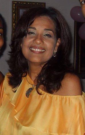 Remedios Ruiz Republica Dominicana