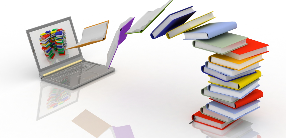 biblioteca_virtual