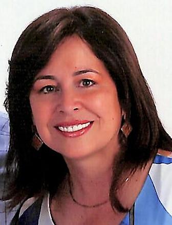 Alba Patricia Gamarra de Guardia