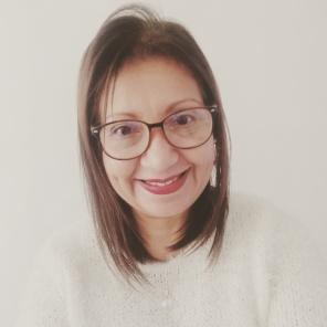 Bettsy Martinez
