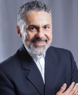 José Strongone Venezuela