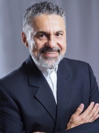 José Strongone