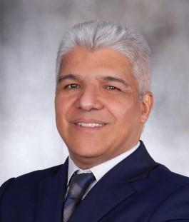 Juan Carlos Cadavid Herreño Colombia