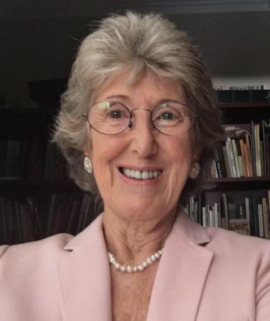 Lisete Herzog de Borbón