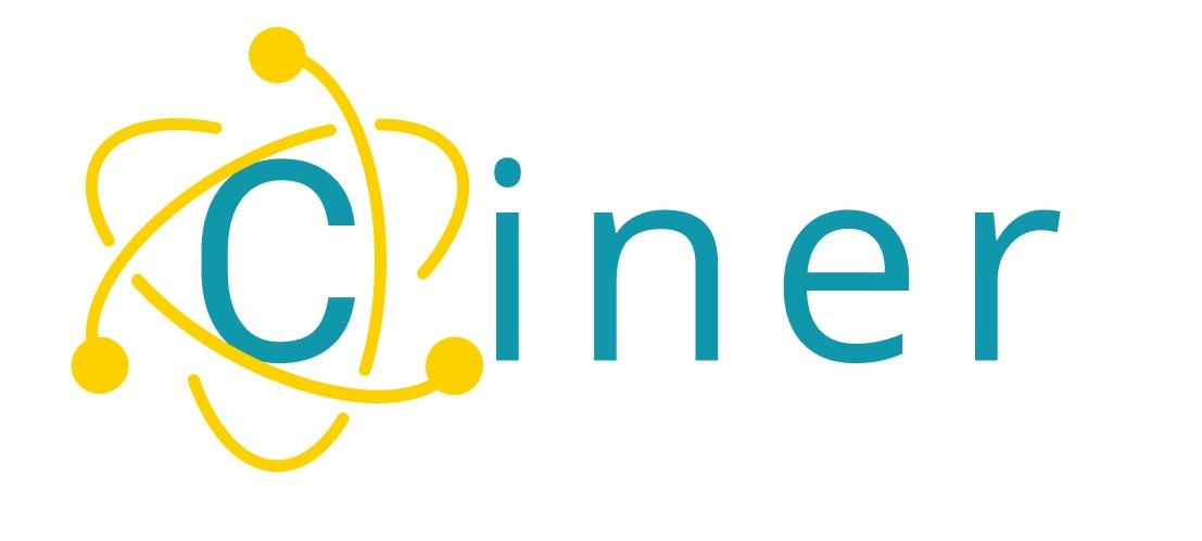 Logo Ciner