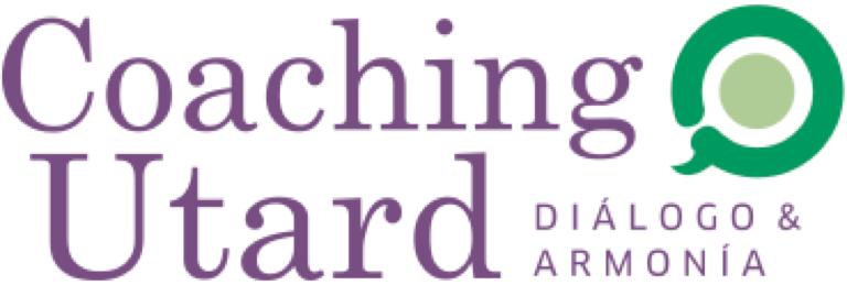 Logo Coaching Utard