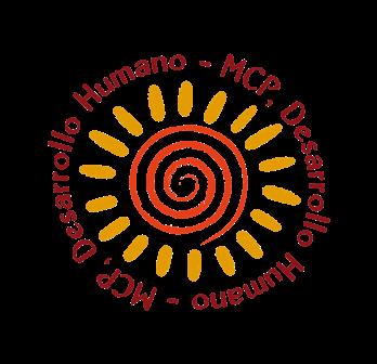 Logo MCP