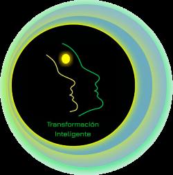 Logo Transformacion inteligente