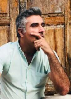 Ricardo Morado