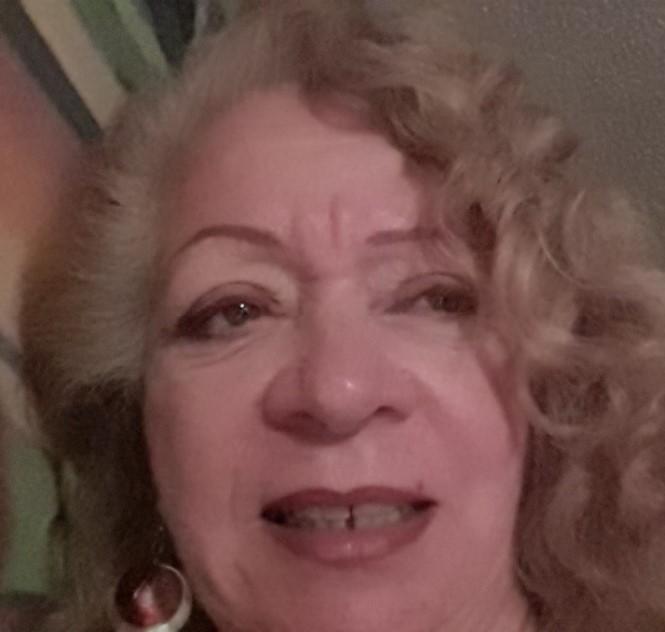 Susana Castillo