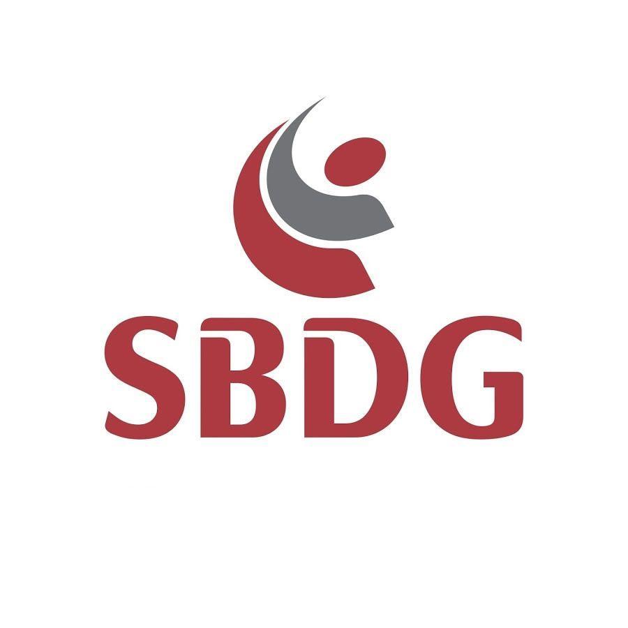 logo-sbdg