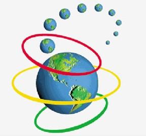 logo Segundo Encuentro latinoamericano de Facilitadores SELF