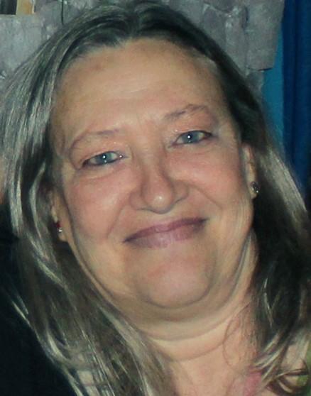 Irene Kerner Argentina