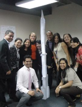5 Miriam Castillo