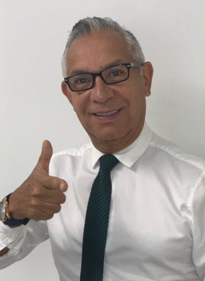 Armando Matiz Reyes 1