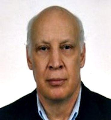 Gilberto Brenson